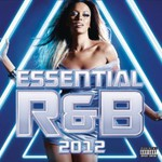 Various Artists, Essential R&B 2012 mp3