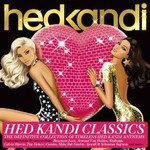 Various Artists, Hed Kandi: Classics 2 mp3