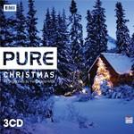 Various Artists, Pure Christmas mp3