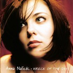 Anna Nalick, Wreck of the Day