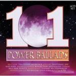 Various Artists, 101 Power Ballads 2011 mp3
