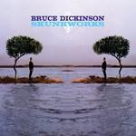 Bruce Dickinson, Skunkworks