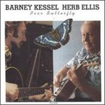 Barney Kessel, Poor Butterfly mp3