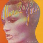 Grace Jones, Muse