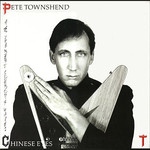 Pete Townshend, All the Best Cowboys Have Chinese Eyes mp3