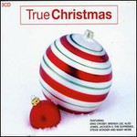 Various Artists, True Christmas mp3