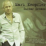 Mark Knopfler, Guitar Dreams mp3