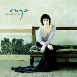 Enya, A Day Without Rain
