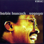 Herbie Hancock, Voyager mp3