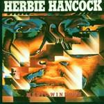 Herbie Hancock, Magic Windows mp3