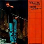 Keith Jarrett, Treasure Island mp3