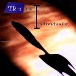 Todd Rundgren, The Individualist
