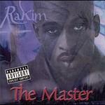 Rakim, The Master