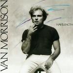 Van Morrison, Wavelength mp3
