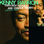 Kenny Barron, Wanton Spirit mp3