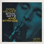 Stan Getz, Cool Velvet / Voices mp3