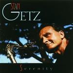 Stan Getz, Serenity