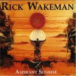 Rick Wakeman, Aspirant Sunrise mp3