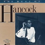 Herbie Hancock, The Best of Herbie Hancock mp3