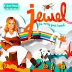 Jewel, The Merry Goes 'Round mp3
