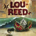 Lou Reed, Lou Reed mp3