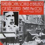 Ewan MacColl, Traditional Songs and Ballads of Scotland mp3