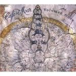 Various Artists, Cafe del Mar, volumen once