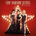 The Puppini Sisters, Hollywood mp3