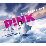 P!nk, Bridge Of Light