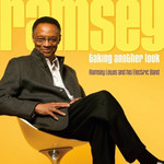 Ramsey Lewis, Taking Another Look