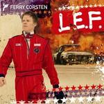 Ferry Corsten, L.E.F. mp3