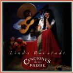 Linda Ronstadt, Canciones de mi Padre mp3