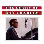 Ray Charles, The Genius of Ray Charles