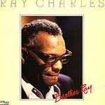 Ray Charles, Brother Ray mp3