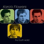 Kara's Flowers, The Fourth World