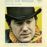Jerry Jeff Walker, Driftin' Way of Life mp3