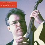 Bill Frisell, Nashville