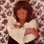 Linda Ronstadt, Don't Cry Now mp3