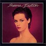 Sheena Easton, Sheena Easton