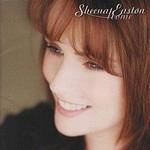 Sheena Easton, Home