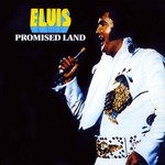 Elvis Presley, Promised Land mp3