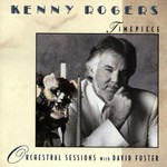 Kenny Rogers, Timepiece mp3