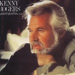 Kenny Rogers, What About Me? mp3
