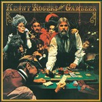 Kenny Rogers, The Gambler mp3