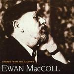 Ewan MacColl, Chorus from the Gallows mp3