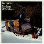 Ray Charles, The Spirit of Christmas mp3
