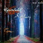 Gandalf, Sanctuary mp3