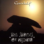 Gandalf, The Stones of Wisdom mp3