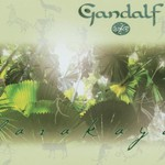 Gandalf, Barakaya: Trees Water Life mp3