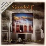 Gandalf, Gallery of Dreams mp3